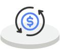 icon-MoneyFlow