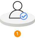 icon-Register-1