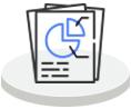 icon-Reports