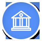 icon-institute