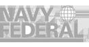 navy federral